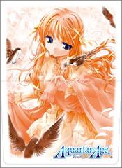 アクエリアンエイジ 黎明の女神
