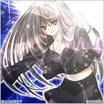 アクエリアンエイジ フラグメンツ~約束の世界~ 断片3